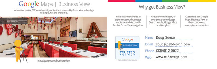 googlebusinessview